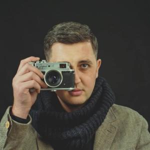 raimondnemedi's Profile Picture