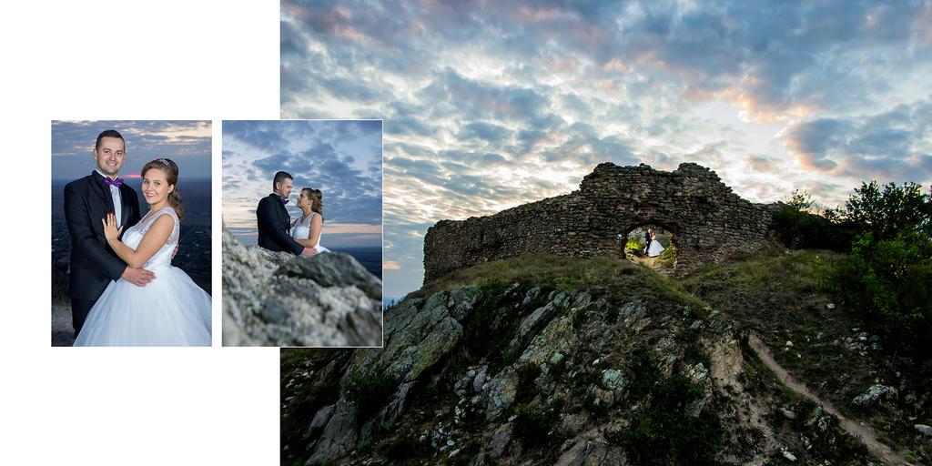Fotograf Nunta (Wedding Photographer) by raimondnemedi