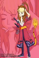 comm - Samurai by Princess-CoCo-154