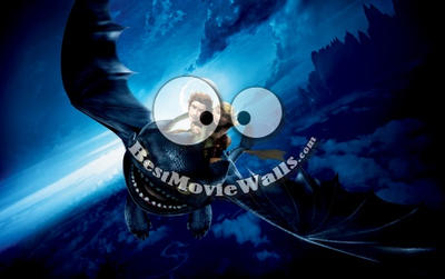 best how to train your dragon epsidoes