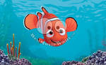 Finding Nemo 19