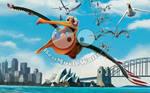 Finding Nemo 23