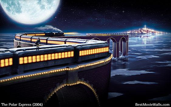 polar express wallpaper hd bestmoviewalls 03 by