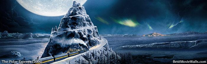 polar express wallpaper hd bestmoviewalls d02 by