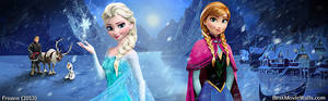 Frozen-dual-screen-05 bestmoviewalls