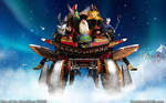 Rise of the Guardians 04 bestmoviewalls 00