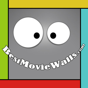 BestMovieWalls's Profile Picture