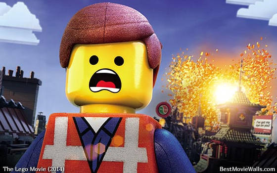 Lego Movie 07 bestmoviewalls 00