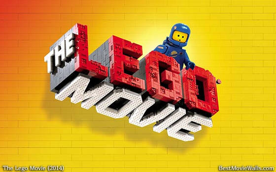 Lego Movie 10 bestmoviewalls 00