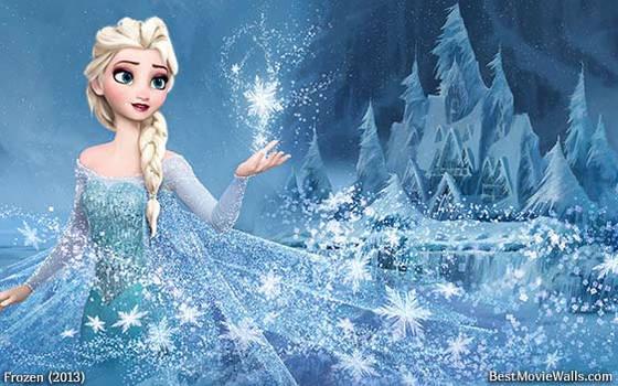 Frozen 34 BestMovieWalls