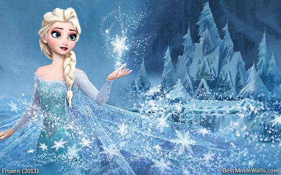Frozen 34 bestmoviewalls by bestmoviewalls on deviantart frozen 34 bestmoviewalls by bestmoviewalls voltagebd Gallery