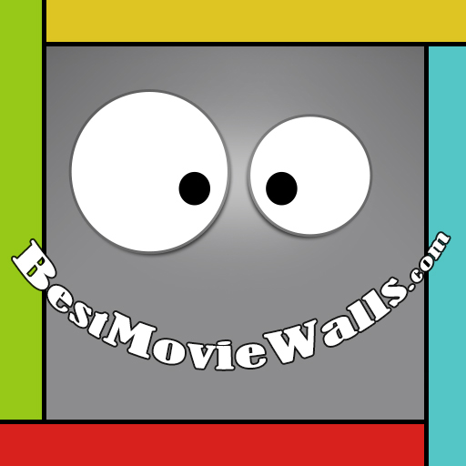 BestMovieWalls by BestMovieWalls