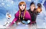 BestMovieWalls Frozen 26