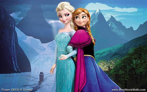 BestMovieWalls Frozen 02-