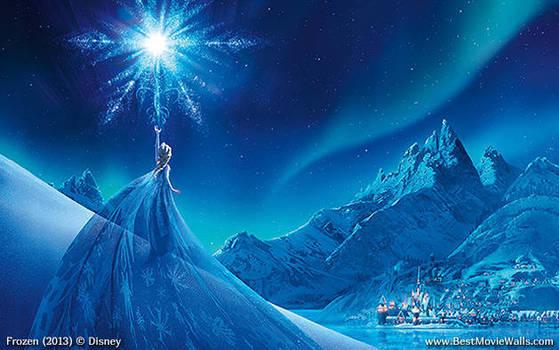 BestMovieWalls Frozen 01-