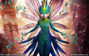 Rise of the Guardians tooth 01 bestmoviewalls by BestMovieWalls