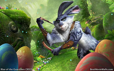 Rise of the Guardians bunny 02 bestmoviewalls