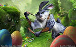 Rise of the Guardians bunny 02 bestmoviewalls by BestMovieWalls