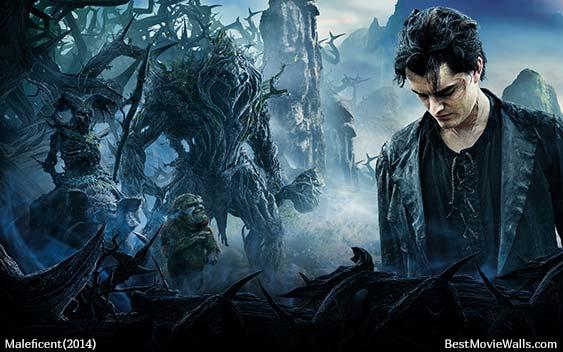 Maleficent 11 Bestmoviewalls By Bestmoviewalls On Deviantart