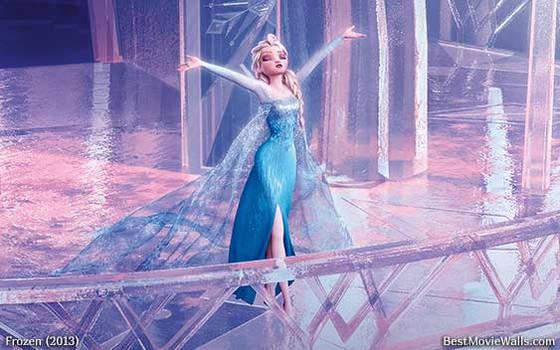 Frozen 37 BestMovieWalls
