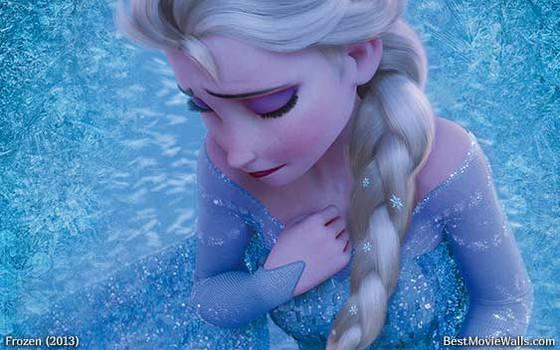 Frozen 38 BestMovieWalls