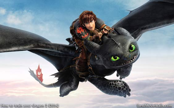 HTTYD2 08 BestMovieWalls by BestMovieWalls on DeviantArt