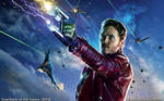 Guardians of the Galaxy 05 BestMovieWalls