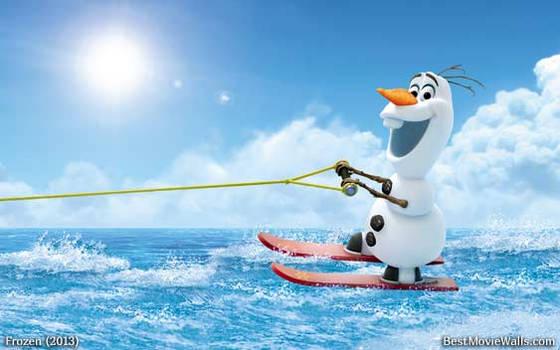 Frozen 39 BestMovieWalls