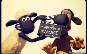Shaun the Sheep 06 BestMovieWalls