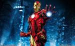 Avengers 12 BestMovieWalls