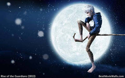 Rise of the Guardians 07 bestmoviewalls