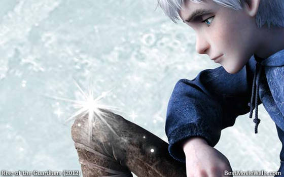 Rise of the Guardians 07-2 bestmoviewalls