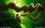 Jungle Book 2016 11 BestMovieWalls