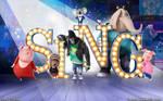 SING 09 BestMovieWalls