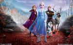 Frozen 2 06 BestMovieWalls