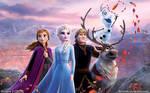 Frozen 2 07 BestMovieWalls