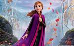 Frozen 2 08 BestMovieWalls