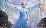 Frozen 2 09 BestMovieWalls