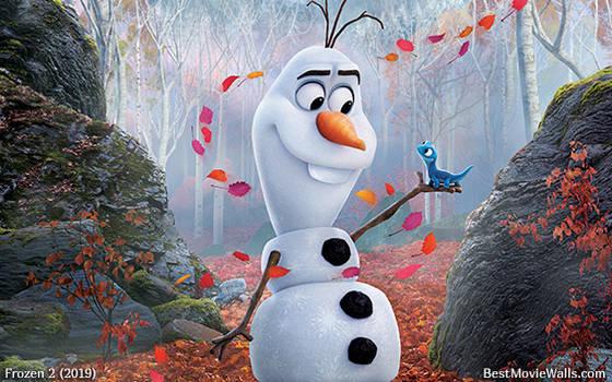 Frozen 2 11 BestMovieWalls