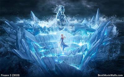 Frozen 2 16 BestMovieWalls