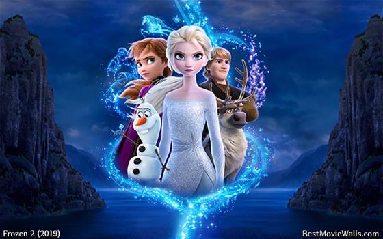 Frozen 2 13 BestMovieWalls