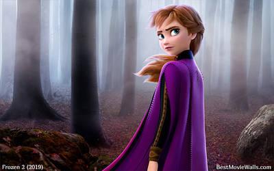 Frozen 2 14 BestMovieWalls