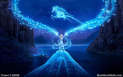 Frozen 2 12 BestMovieWalls