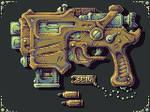 Gun 006
