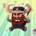 Angry Beards