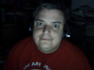 Skaramine's Profile Picture