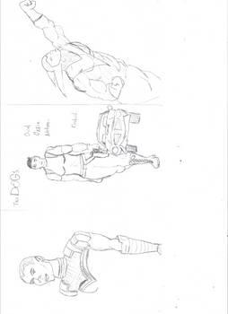 Sketchdump21918-02