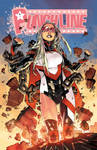 PunchLine Chap 01-COVER+LOGO