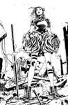 Punchline  7 Cover By Kashdv8 Dcv78wn-fullview