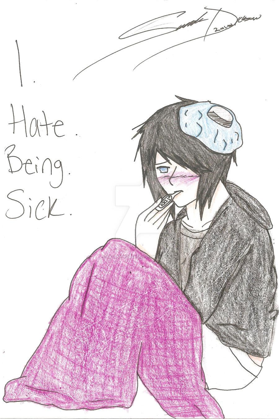 Feeling Sick Tumblr Quotes | www.pixshark.com - Images ...